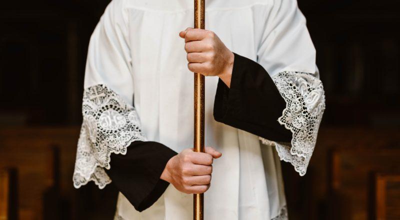 <span class='p-name'>Bishops Must Resign</span>